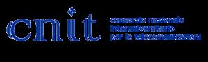 Logo del CNIT