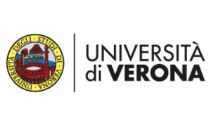 Logo dell'Università di Verona